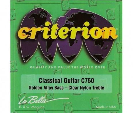 criterion_ny_tra