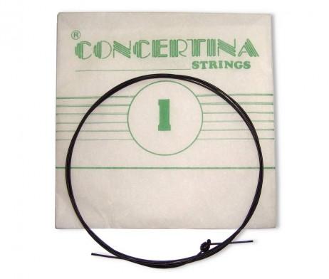 encordado_acero_concertina