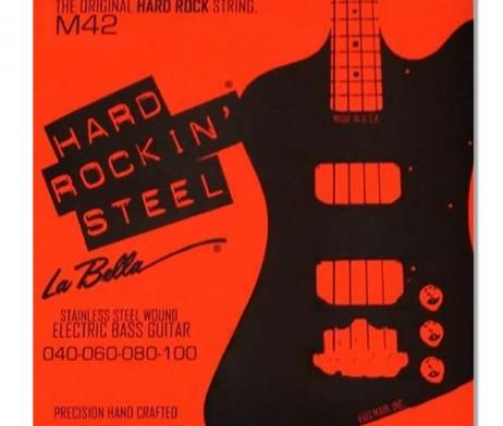 hard-rocking-bass