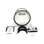 Bombo 2012 Marca Boss_resize
