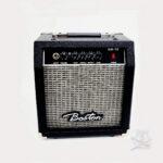 amplificador Boston para guitarra Electrica 10Watts (2)_resize
