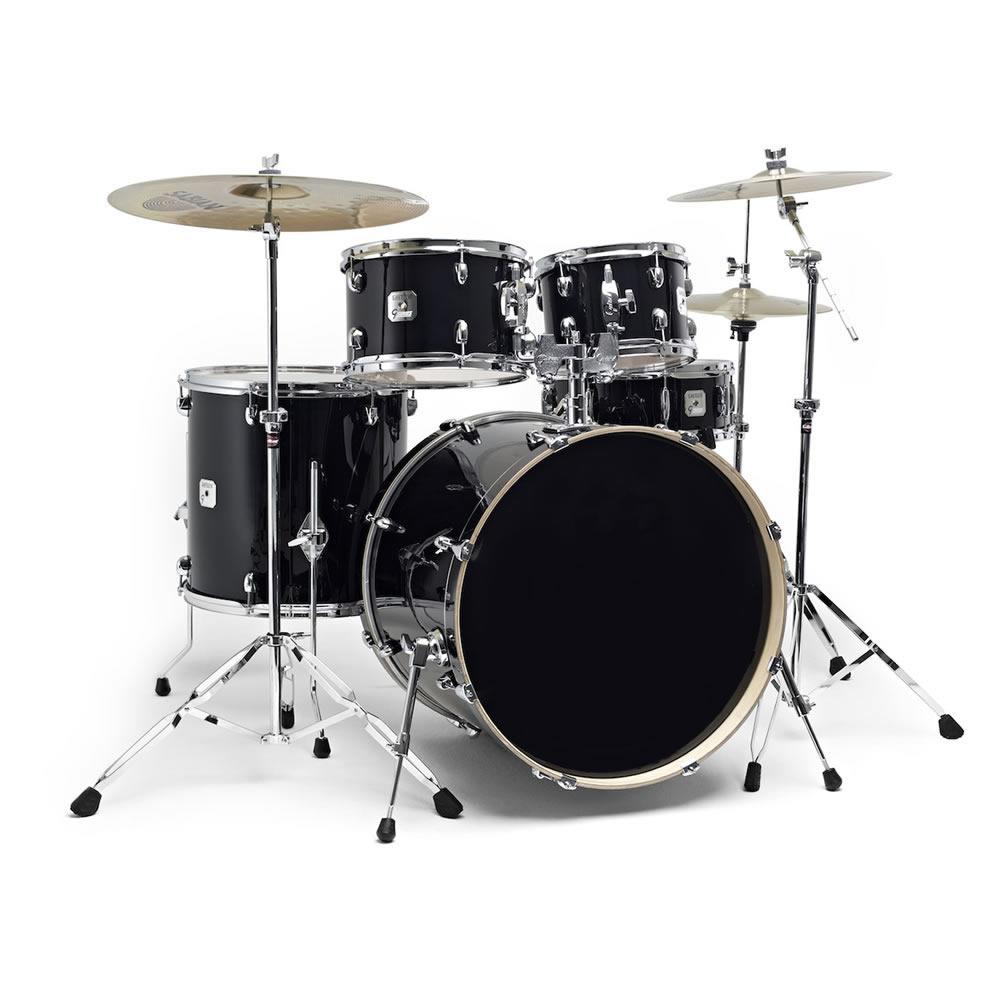 Instrumentos Percusion